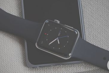 It will be possible to buy an Apple Watch 2 in a bundle with the iPhone 7? | Rumor