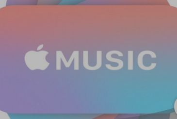 In the United States get the first discounts dedicated to Apple Music