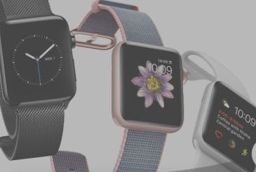 Apple Watch Series 2: here are the prices and availability of all the models in Italy
