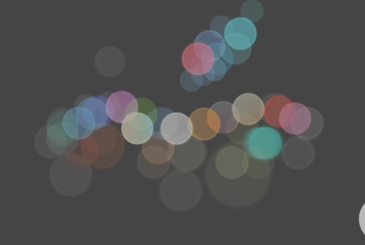 The Apple Event on September 7, is already available for streaming: Here are the links