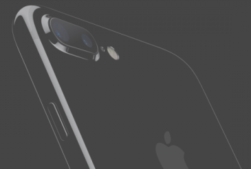 The iPhone 7 is a terminal to innovative or a simple iPhone 6s(s)?