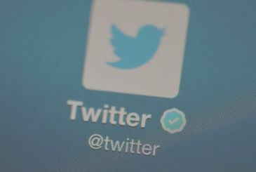 Twitter: photos, videos and other content will not be counted in the 140 character limit