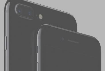 The first reviews of the iPhone 7: here's what I think in the USA