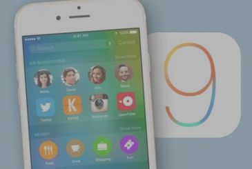 How to perform the downgrade to iOS 9