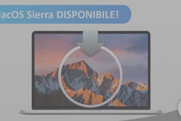 MacOS 10.12 Sierra is finally available: Here's all the latest news and DOWNLOAD