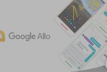 Google releases The new messaging platform that integrates a virtual assistant [Video]