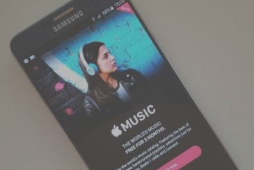 Apple's Music is lifting the earnings of record labels