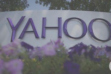 Yahoo officially declares that more than 500 million accounts have been hacked by a hacker