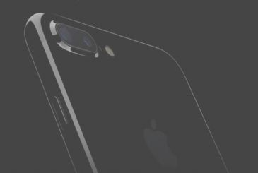 IPhone 7: orders and higher-than-expected, Apple calls suppliers in China