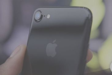 IPhone 7 sells more than expected, Apple will contact China suppliers for the components