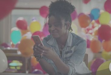 Apple released a new spot dedicated to the custom messages in iMessage [Video]