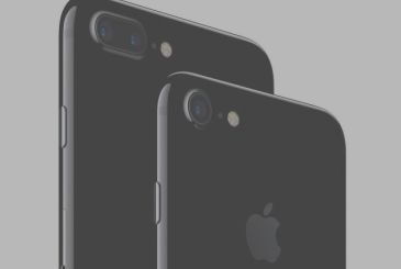 From the old iPhone to iPhone 7: should you upgrade?