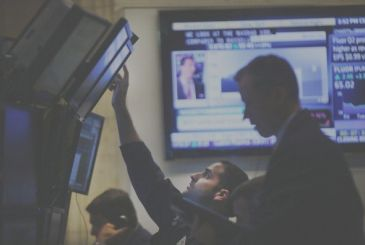 Securities | Auctions BTP and CCTeu today 29 September | Rates on