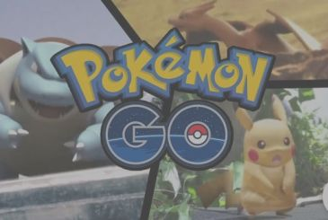 Pokémon GO: coming soon several new features that will simplify the game
