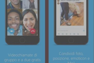 Skype is now compatible with CallKit Apple