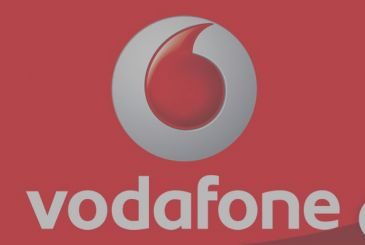 Vodafone launches Giga Night: 1€ to browse the web without the limits of the night