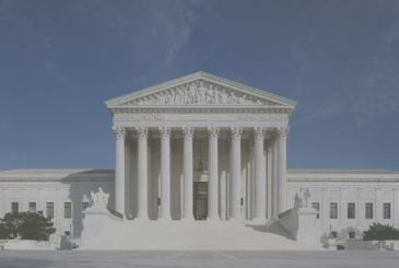 The Supreme Court has listened to the lawyers of Apple and Samsung