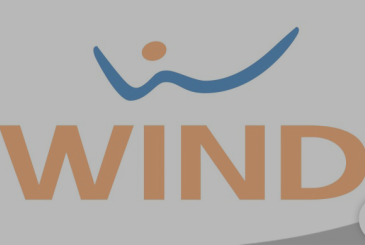 Passes Wind with the All Inclusive 1000 New: 1000 minutes, 1000 SMS and 2 GB internet for 9€
