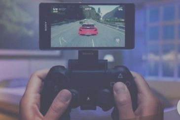 5 PlayStation games are coming to iPhone and iPad