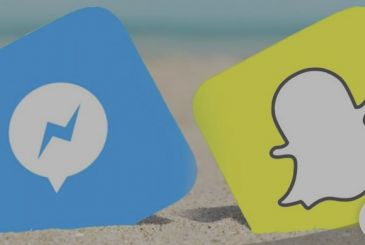 Messenger Day Facebook, the clone of Snapchat, continues to expand in the world