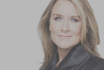 """Angela Ahrendts: """"The Apple Store will become points of reference for local communities"""""""