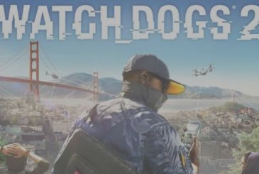 We think Uagna – The heavy burden of Watch Dogs 2