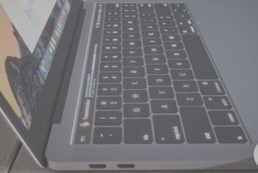 """KGI: new MacBook Pro """"MacBook"""" 13"""" coming in the next week, but not the iMac and Display"""