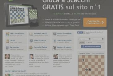 Play chess online: the best sites and apps