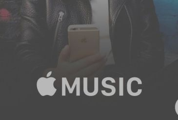 "New Apple Music: video about the AMF 10 exclusive, and the column ""Best Of The Week"""