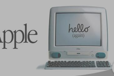 Apple.com celebrates 20 years: Here is what has changed on the Apple web site [Video]