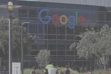 The ranking of the 25 best companies in the world: no Italian