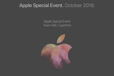 The Apple event: available the full video