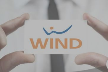 The Wind is about to release his new app: free for customers 100MB a day!
