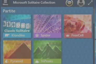 Download Spider solitaire free: where and how