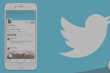 Twitter: get the chat bot to businesses through Direct Messages