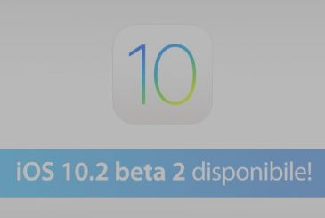 Apple releases iOS 10.2 beta 2. Here's all the latest news: [UPDATED x2]