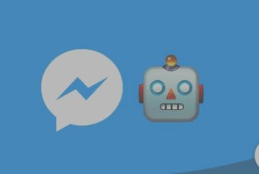Companies can now pay to send pubblicitarà via Facebook Messenger to individuals