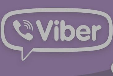 Companies can now use Viber to communicate directly with users