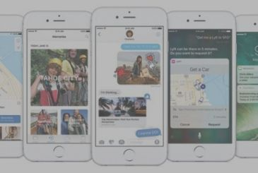 Apple releases new build of iOS 10.1.1