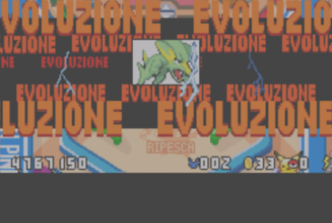 The best emulators for GameBoy and Gameboy Advance for Android