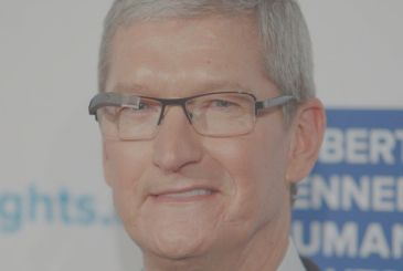 Apple would be working on its Google Glass with Augmented Reality