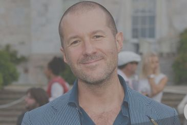 Jony Ive is not going anywhere: he is engaged in the design of Apple products exactly as always