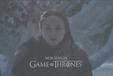 HBO has released a promo of Game Of Thrones 7!