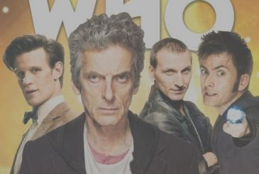 The new companion of Doctor Who will appear in the comics of Free Comic Book Day