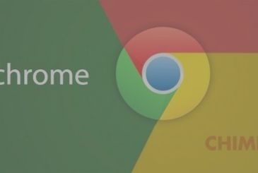 Speed up Chrome: here are some tips