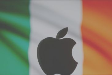 Apple is preparing the appeal against the European Commission