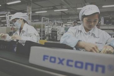 Apple's supplier does not want to move the production of the iPhone from China to the USA