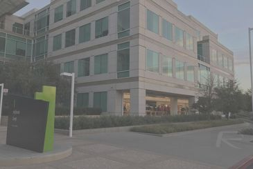 Visit Cupertino? Here is the gift of Apple!