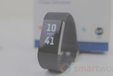 Fitbit renews its app with more attention to fund social