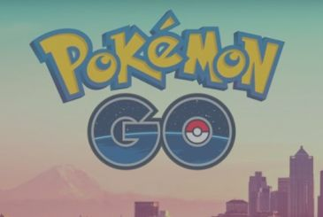 Game Developers Choice Award 2017: Pokémon GO between the candidates